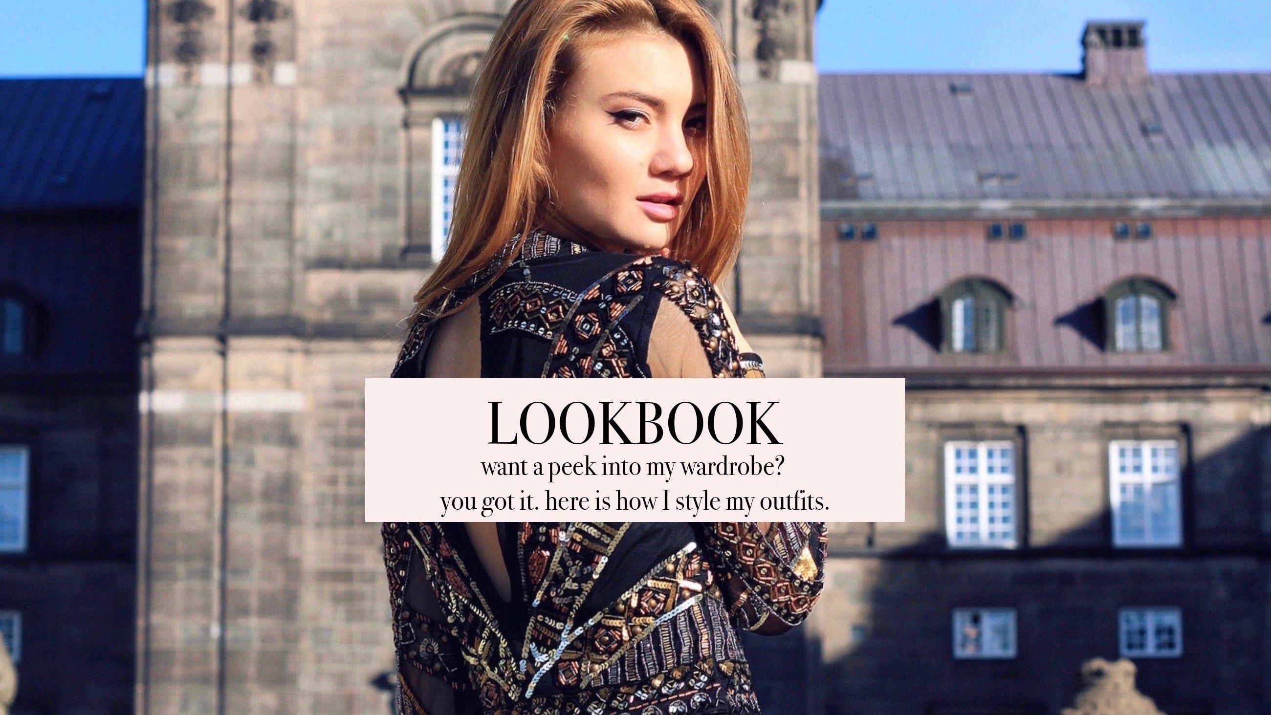 lookbook-slider