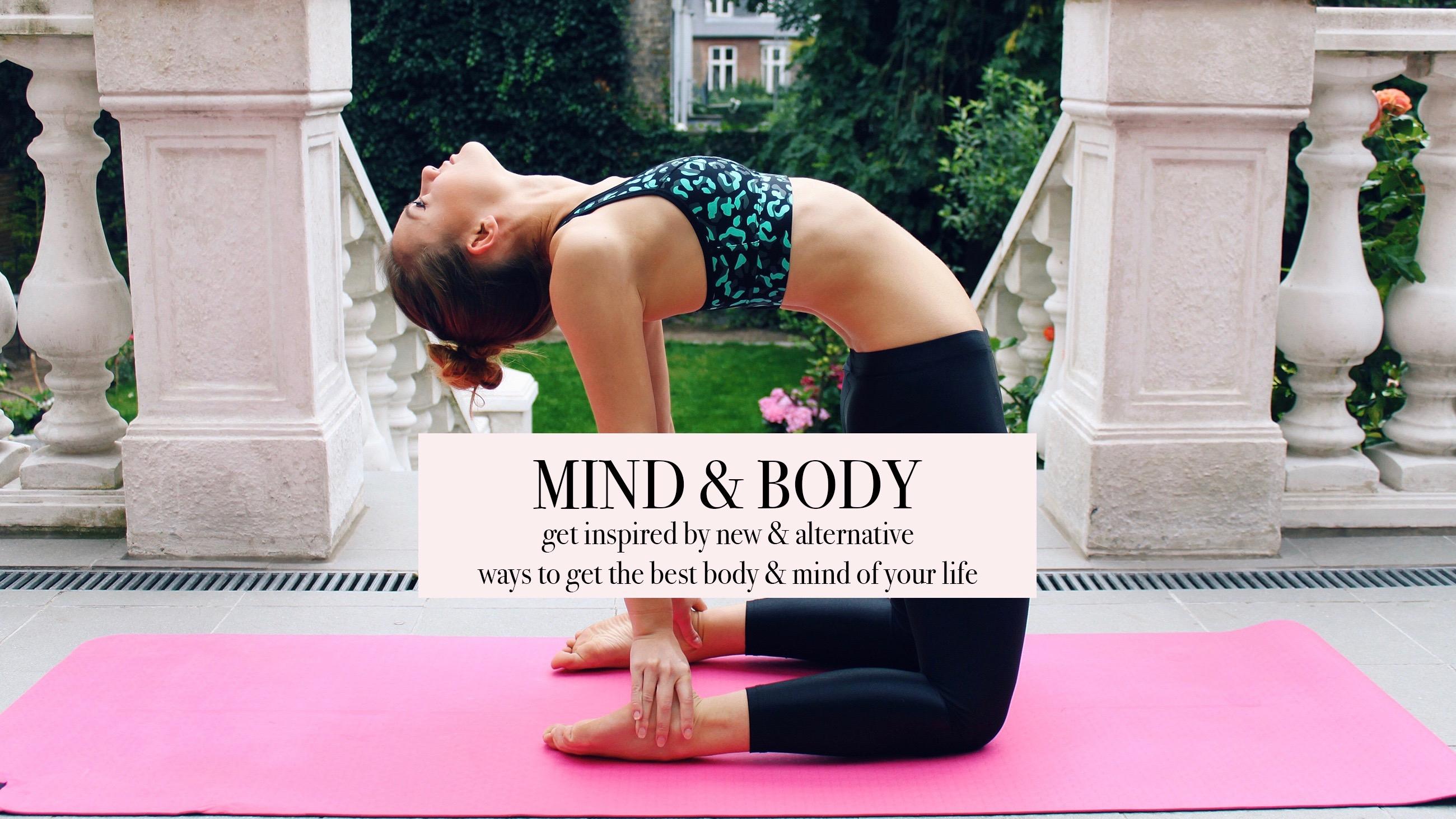 mind-body-slider