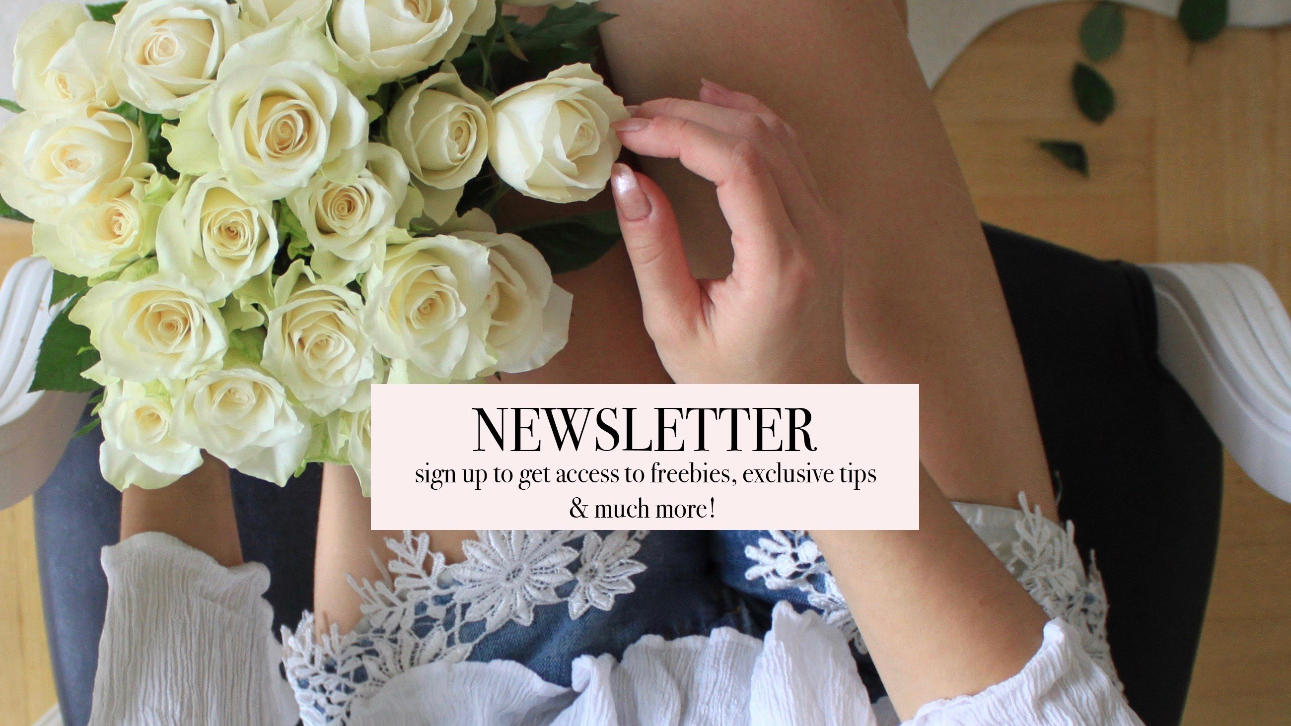 newsletter-slider-sign-up