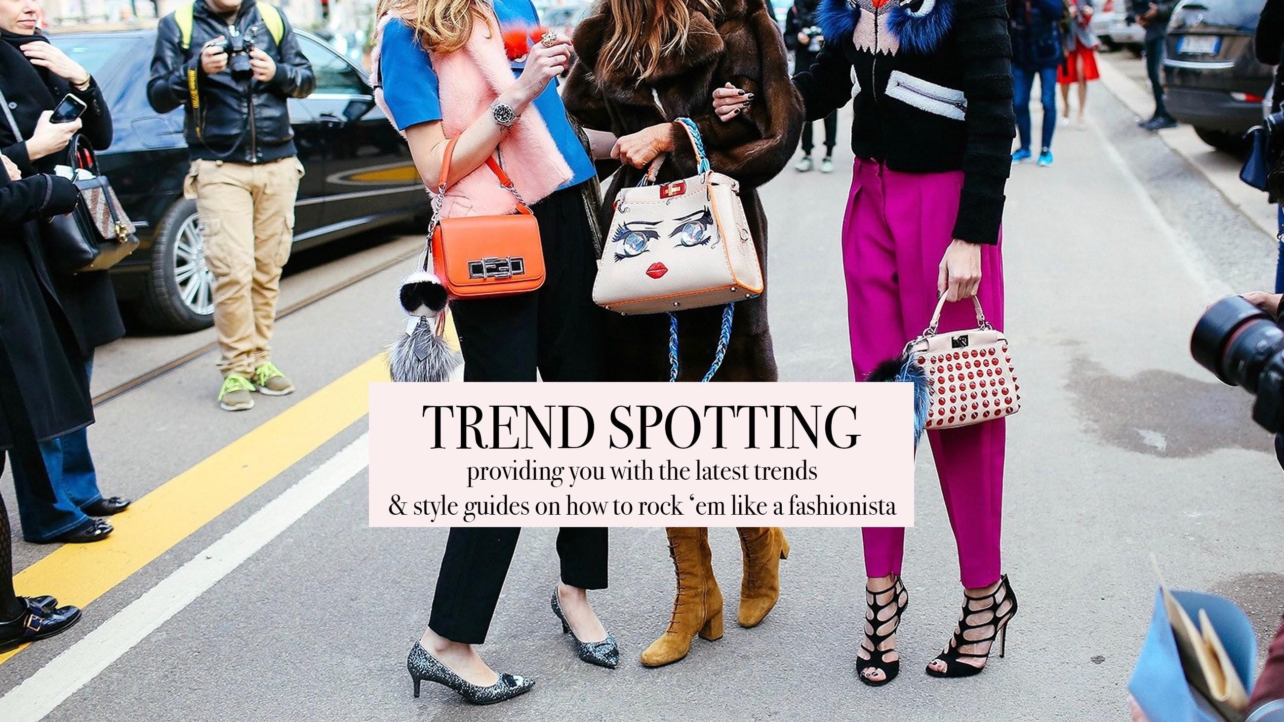 trend-spotting-slider-fashion