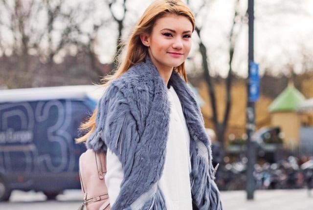 Juliana Chow Copenhagen Fashion Week Streetstyle Blog Blogger Model Journalist Lifestyle 2016 A:W 44