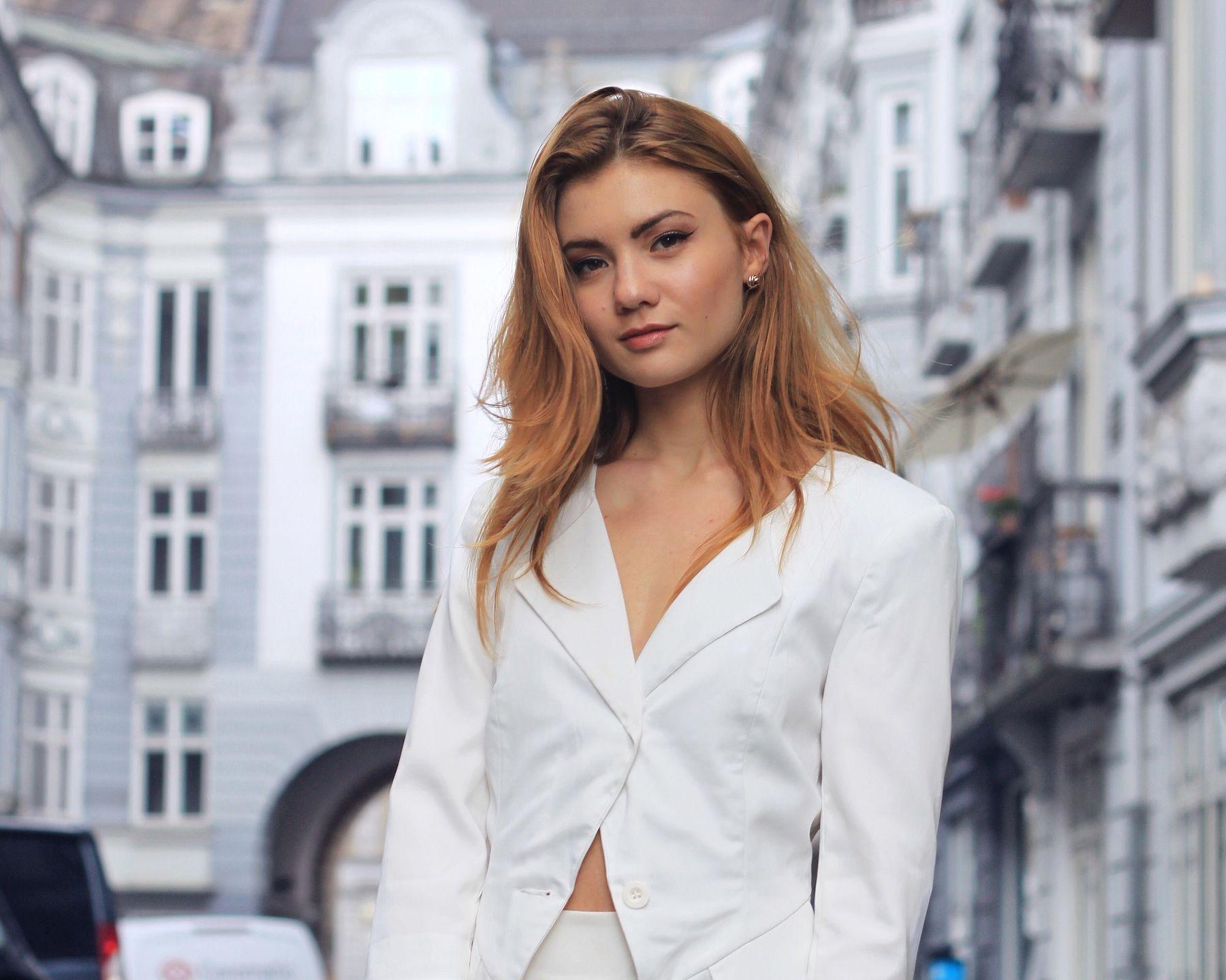 Juliana Chow Fashion Lifestyle Blogger Copenhagen Blog Personal Style