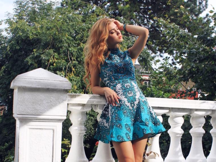 juliana-chow-romwe-dress-clothing-fashion-blog-lifestyle-2-copy