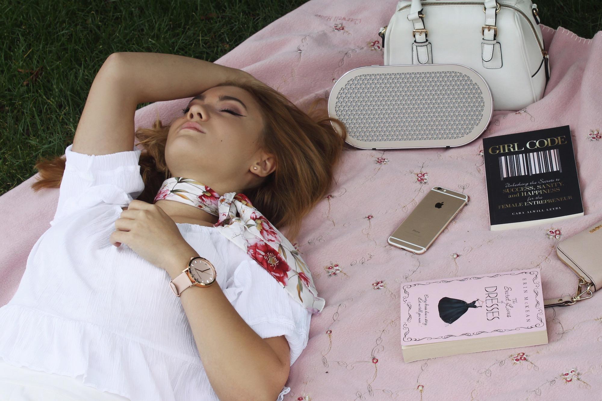 juliana-chow-dali-speakers-play-katch-campaign-instagram-social-technology-fashion-copenhagen-london-blog-blogger10
