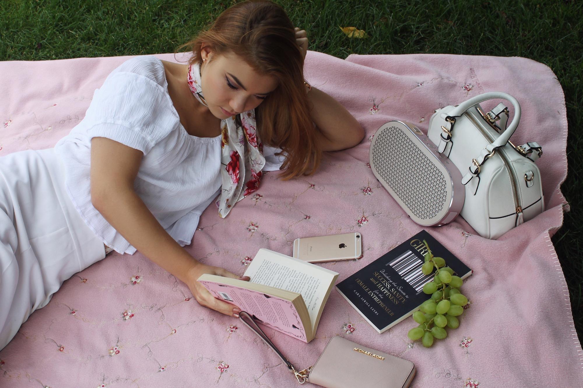 juliana-chow-dali-speakers-play-katch-campaign-instagram-social-technology-fashion-copenhagen-london-blog-blogger7