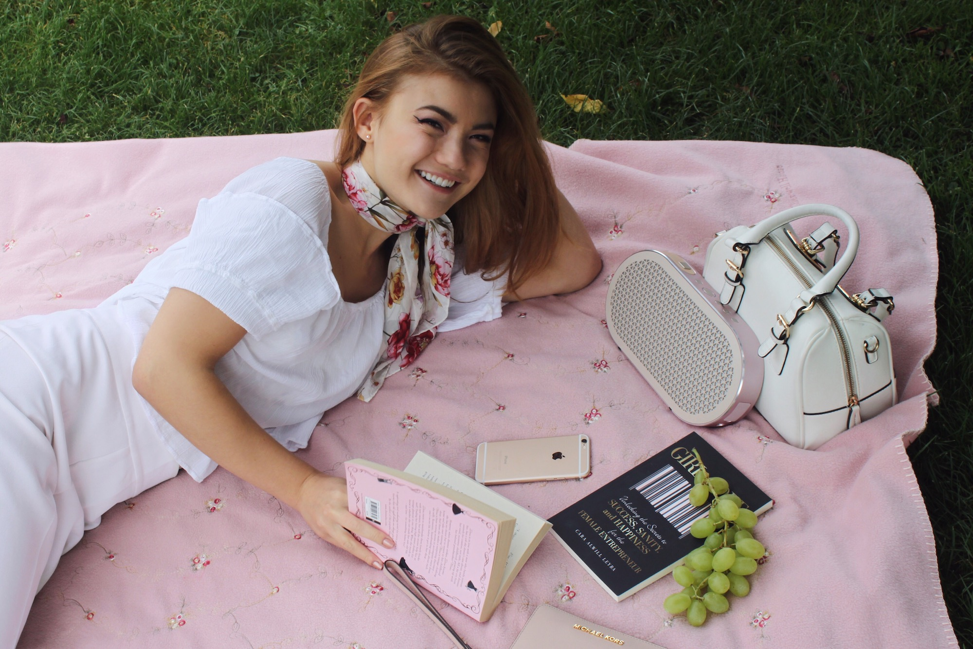 juliana-chow-dali-speakers-play-katch-campaign-instagram-social-technology-fashion-copenhagen-london-blog-blogger8