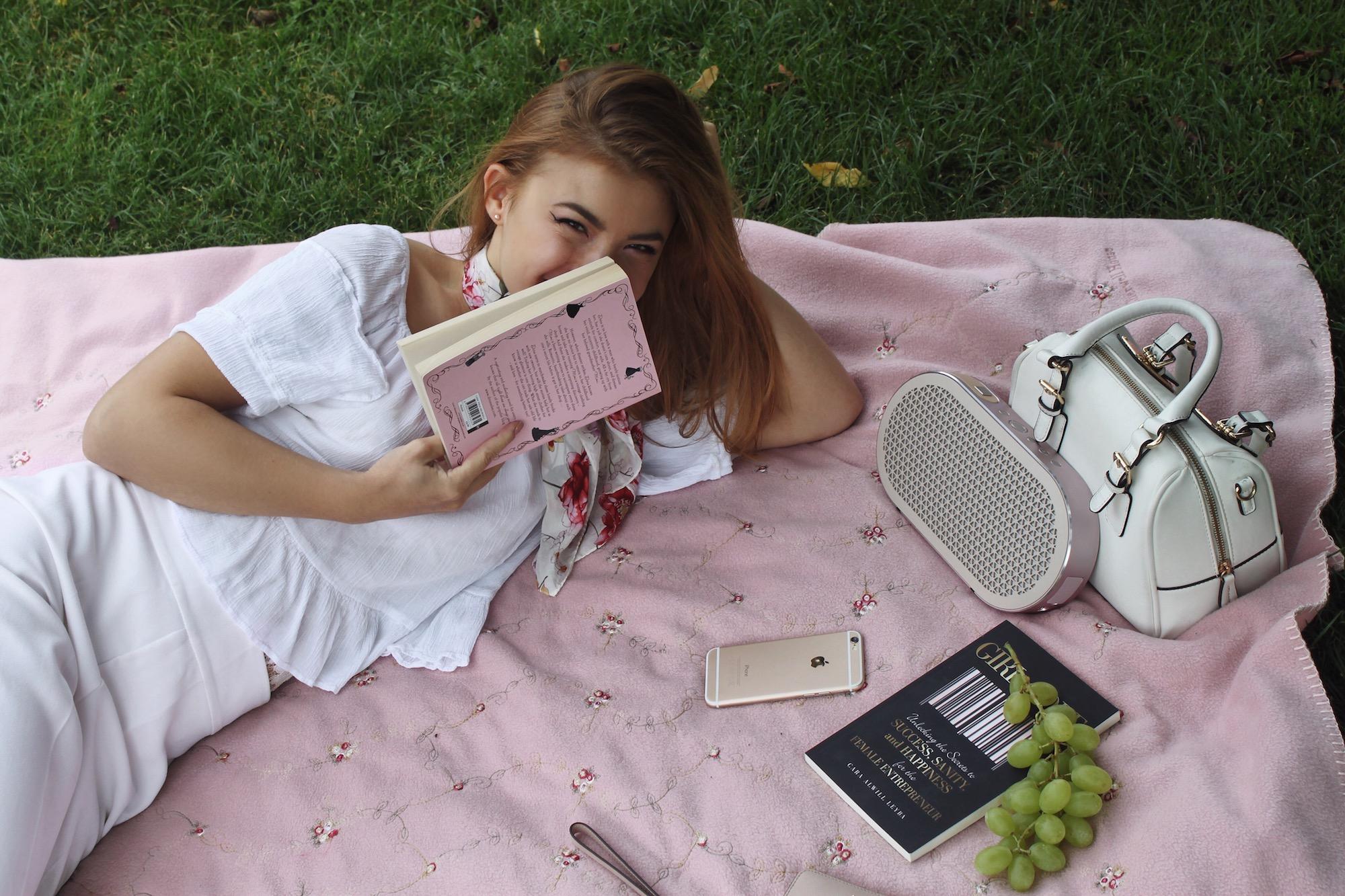 juliana-chow-dali-speakers-play-katch-campaign-instagram-social-technology-fashion-copenhagen-london-blog-blogger9